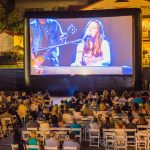 4th Annual La Costa Film Festival: Bringing Hollywood to the Beach 2