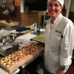Park City Culinary Institute 10