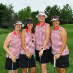 Holes of Hope Scores Big for the Tebo Cancer Center 2