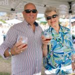 Del Mar Village Association Summer Solstice 1