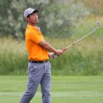 Holes of Hope Scores Big for the Tebo Cancer Center 1