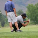 Holes of Hope Scores Big for the Tebo Cancer Center 6