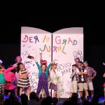 Junie B. Jones Production at Summit Park Church 1