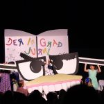 Junie B. Jones Production at Summit Park Church 3
