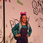 Junie B. Jones Production at Summit Park Church 4