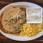 Schnitzel Garten: Valley's only authentic German restaurant 1