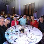 Hillcrest Transitional Housing's Nosh Nocte Event 2