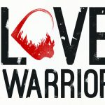 Love Warrior 1