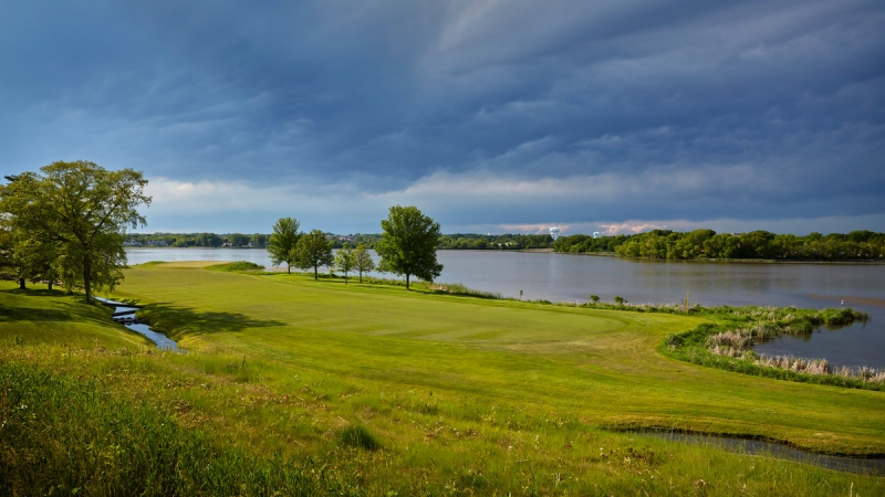 Ryder Cup Minnesota Ready For The International Golf Stage! 4