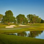 Ryder Cup Minnesota Ready For The International Golf Stage! 5