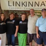 Linkinnati Golf Outing 4