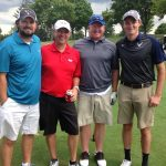 Linkinnati Golf Outing 6
