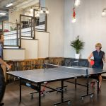 The GRID – A Collaborative Workspace 1