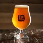 Torn Label Brewing Company 8