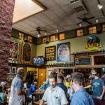 Boulder Beer 37th Anniversary Celebration 1