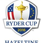 Ryder Cup Minnesota Ready For The International Golf Stage! 10