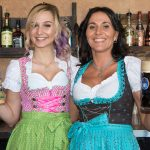 Schnitzel Garten: Valley's only authentic German restaurant 2