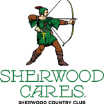 Sherwood Cares for the Community 7