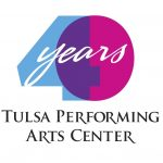 Tulsa Performing Arts Center Marks 40th Year 4