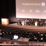 Women in Focus' 17th Annual Conference 1