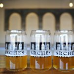 Arches Brewing: On Tap in Hapeville 2