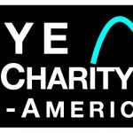Eye Care Charity of Mid-America 1