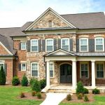 Best of Smyrna/Vinings: Home Services