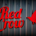 Red Crow Brewery 12