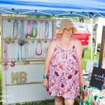 Strawberry Swing Indie Craft Fair 3