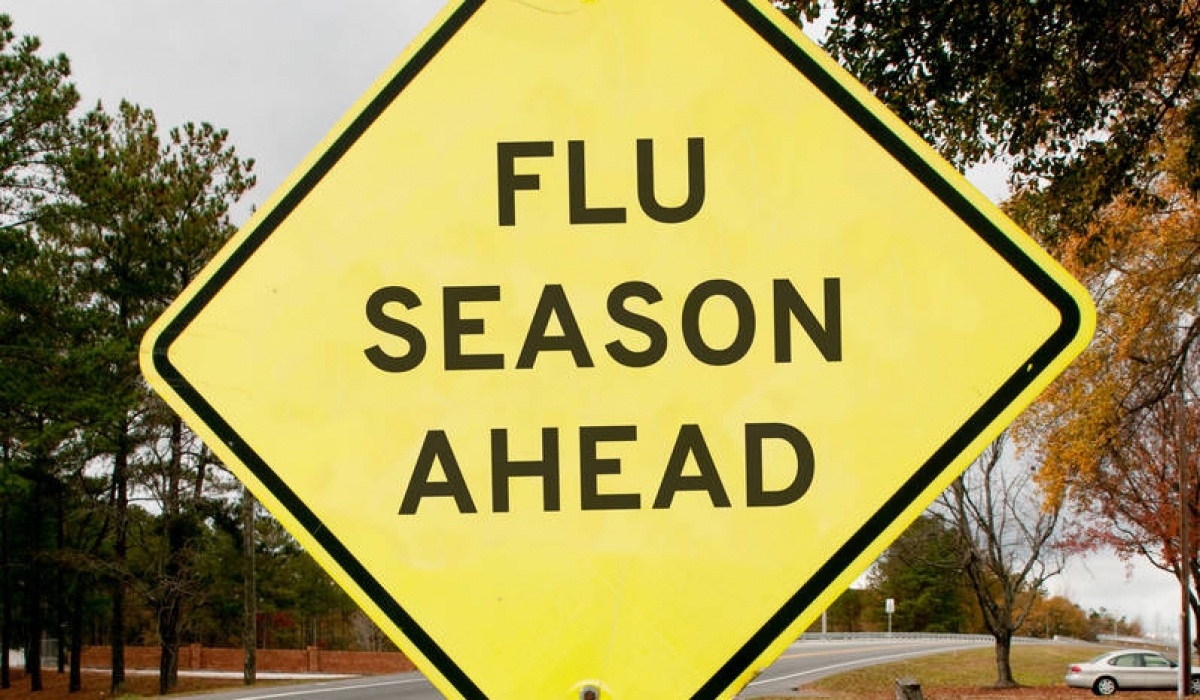 The Flu: Are You in the Know?