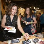 Flatirons Food Film Festival Benefit 2