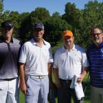 VFW Golf  Tournament 6