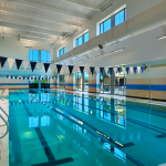 Carlsbad's Fitness Destination: Tri-City Wellness Center 3
