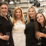 A Line Boutique Grand Opening 4