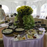 17th Annual Cultiva Farm Dinner