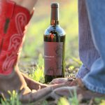 Date Night Day Dreams Come True for the Phifer Pavitt Winery 5