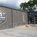 Your Guide to Nashville's Craft Breweries 5