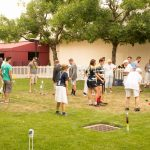 8th Annual Wicket & Stick It 1