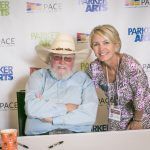 PACE Center Celebrates Five Years in Parker 8