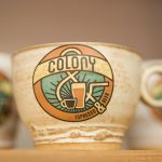 Colony Beer and Espresso 5