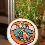 Colony Beer and Espresso 8