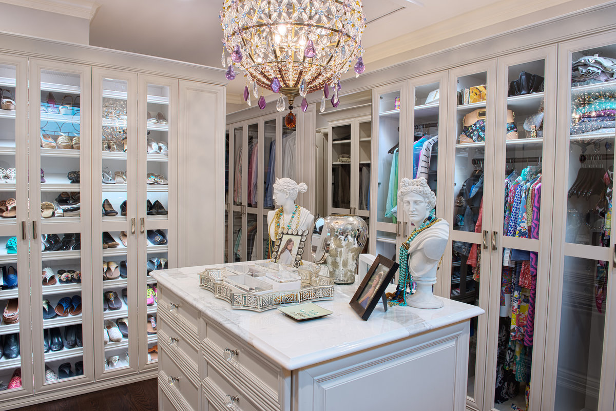 Nice The Perfect Closet 3