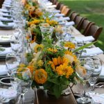 Field to Vase Dinner Tour 5