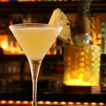 What's Shaking in Brentwood's Best Cocktail Lounges 3