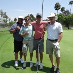 Charity Classic Golf Tournament 2