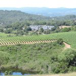 Sonoma County - Five Exceptional Wine Tasting Experiences 16