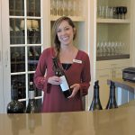 Sonoma County - Five Exceptional Wine Tasting Experiences 15