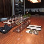 Sonoma County - Five Exceptional Wine Tasting Experiences 14