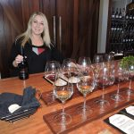 Sonoma County - Five Exceptional Wine Tasting Experiences 13