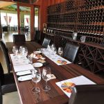 Sonoma County - Five Exceptional Wine Tasting Experiences 11
